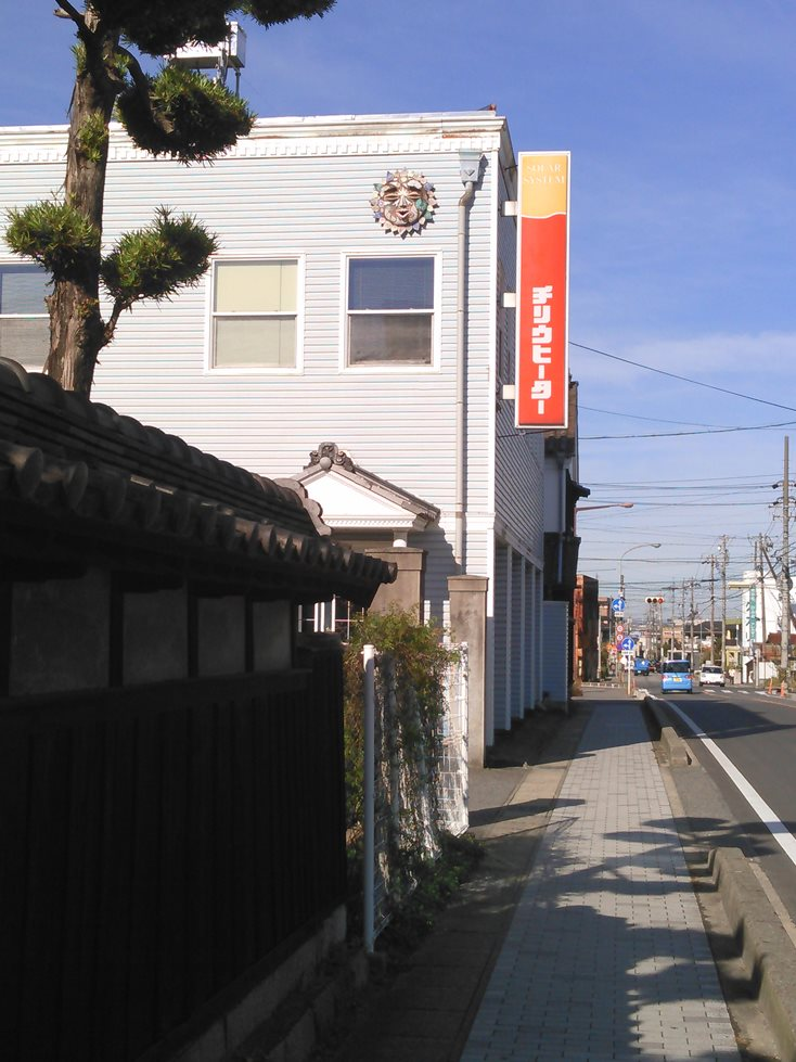 JBN_nago20151113(2)_R.jpg