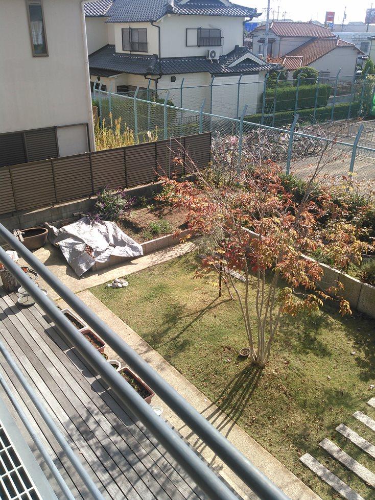 JBN_nago20151113(25)_R.jpg