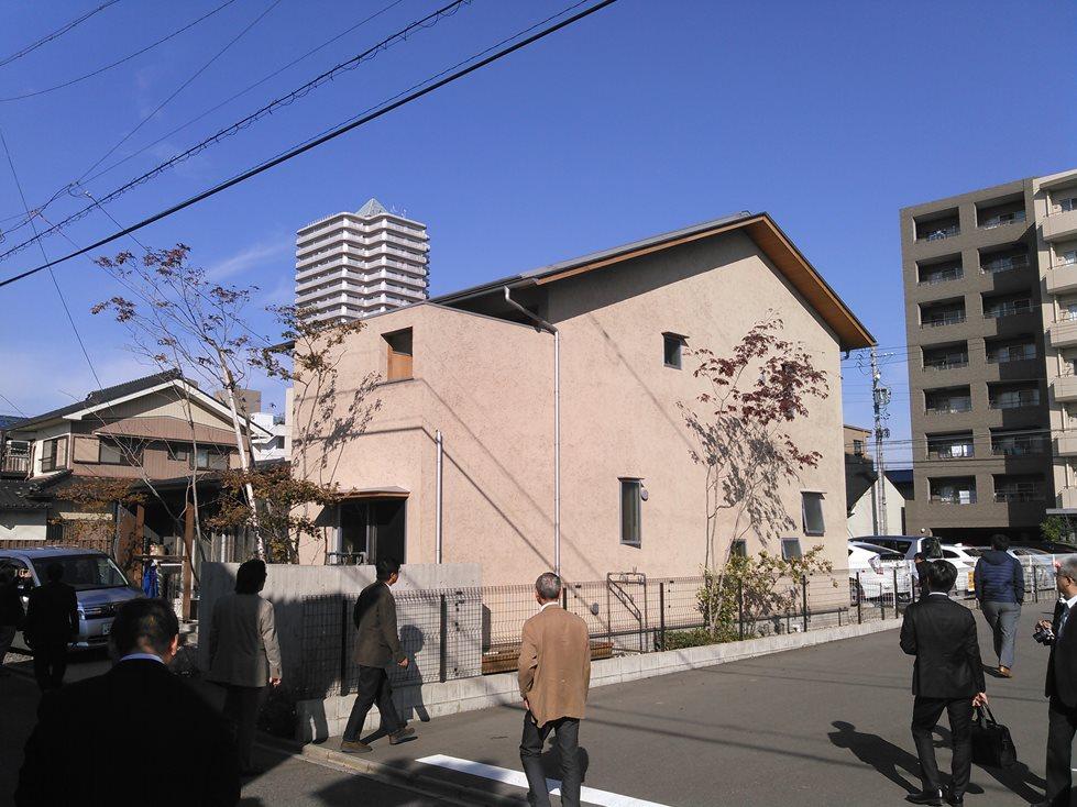 JBN_nago20151113(40)_R.jpg
