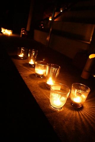 candle1222_13.jpg