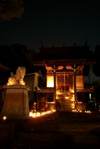 candle1222_20.jpg