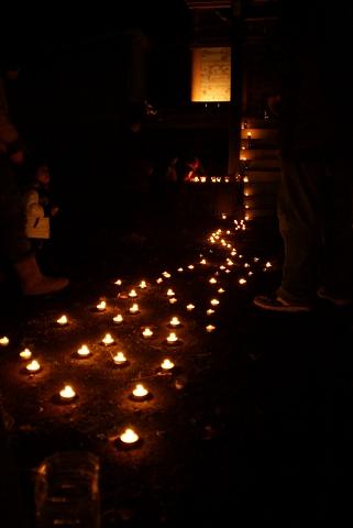 candle1222_22.jpg