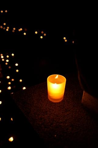 candle1222_28.jpg
