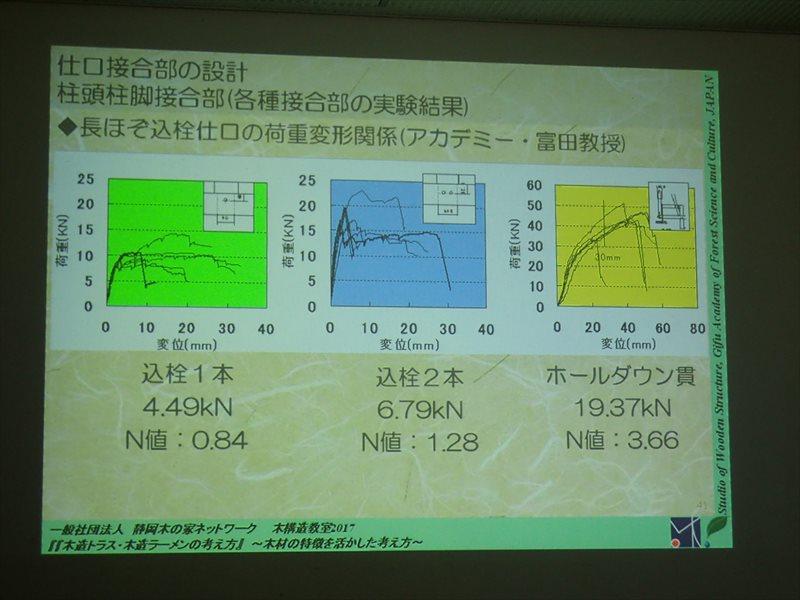 hamamatu20170614(4)_R.JPG
