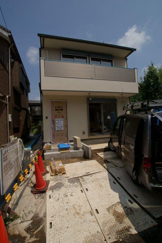 j_ishi-20140722-00001_R.jpg