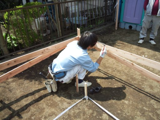k_ishikawa20130412(24)_R.jpg