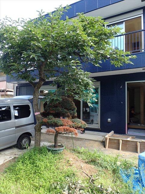 kawauchi201170714(7)_R.JPG