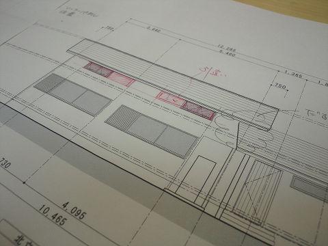 keikaku20111221_52.jpg