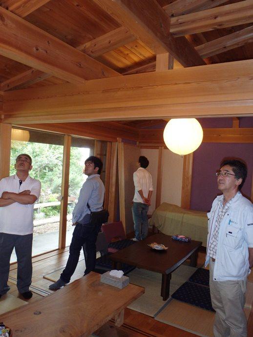 kenshu20140627_000.jpg