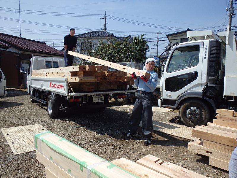 kuboi20150407(6)_R.jpg