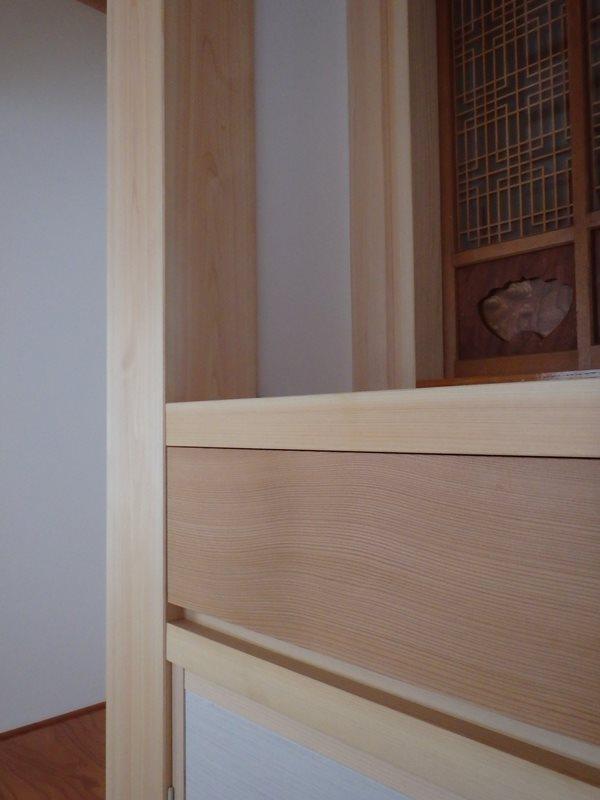 kuboi20150908 (26)_R.jpg