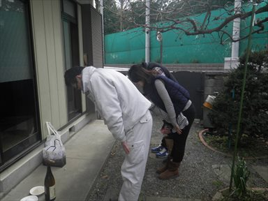 o_kawauchi20170304_r (2)_R.JPG