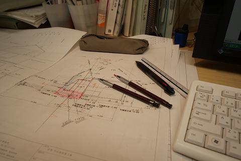 office2011113_03.jpg