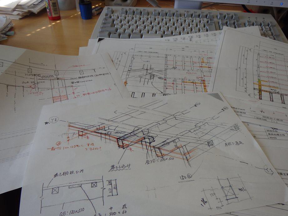 office20141011(1)_R.jpg
