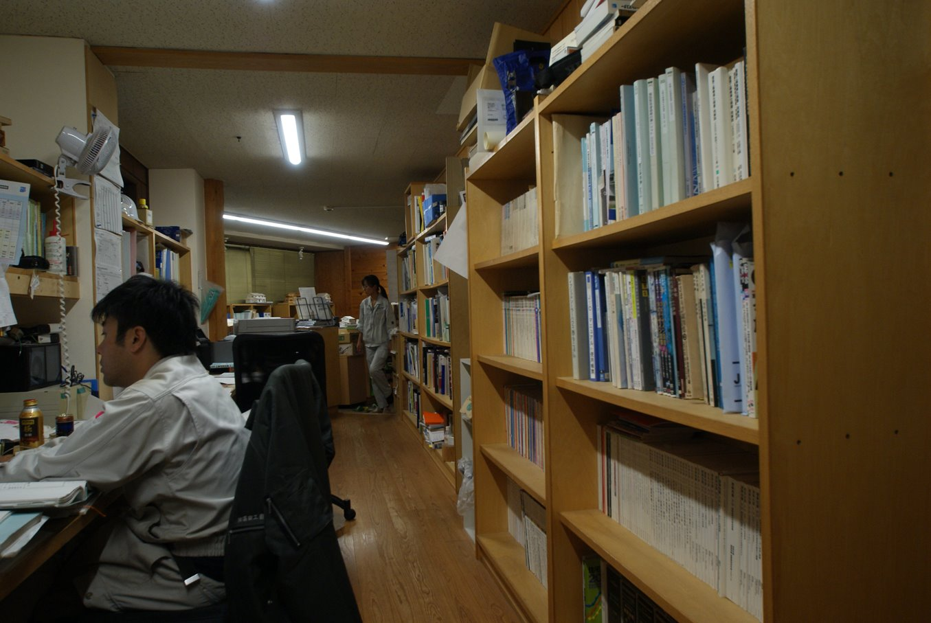 shitagoya20161008(3)_R.jpg