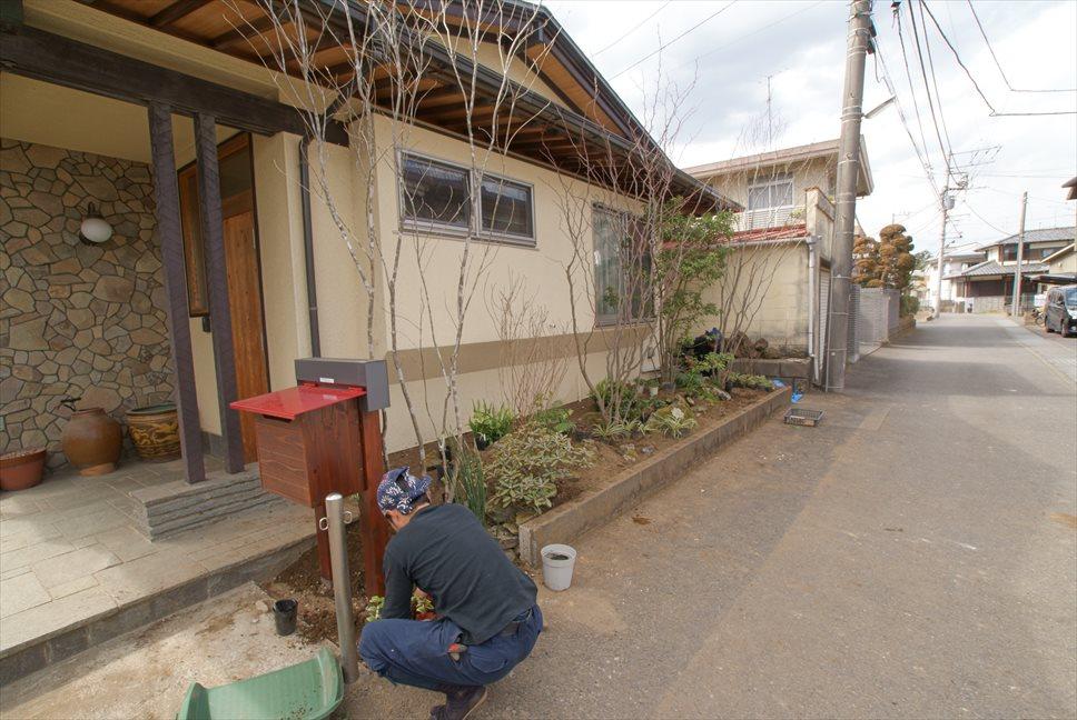 takada-20170316-00005_R.JPG