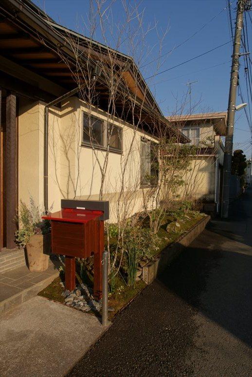 takada-20170322-00008_R.JPG