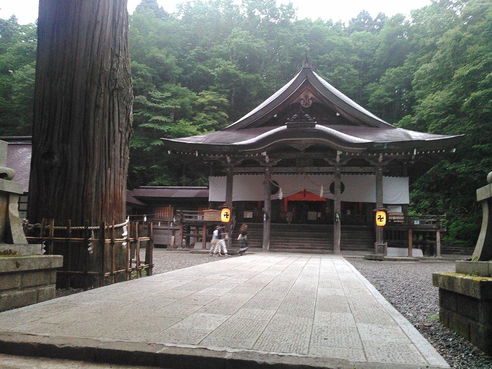 2015natsu20150816(41)_R.jpg