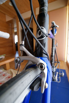 bycycle20110427_173.jpg