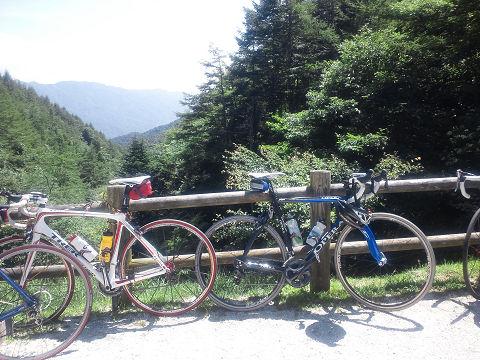 bycycle20110811_91.jpg