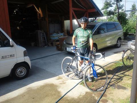 bycycle20110811_94.jpg