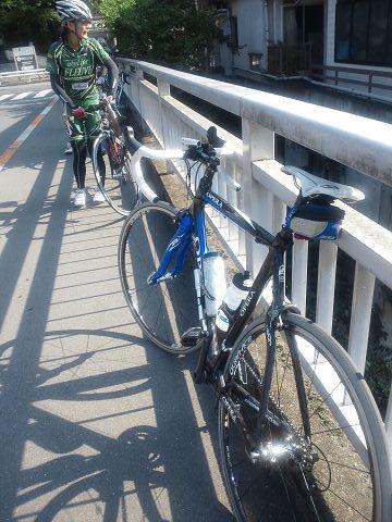 bycycle20110811_97.jpg