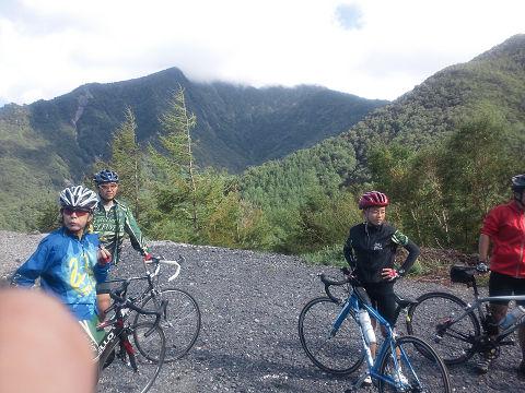 bycycle20110919_13.jpg
