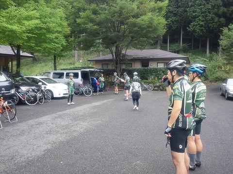 bycycle20110919_21.jpg