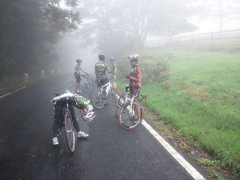 bycycle20110919_22.jpg