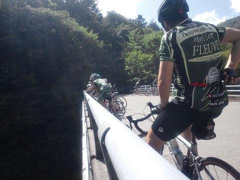 bycycle20110919_25.jpg