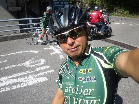 bycycle20110919_27.jpg