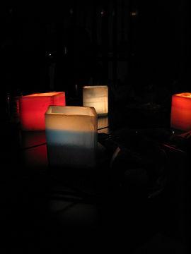 candle1026_219.jpg