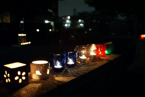 candle20100814_49.jpg