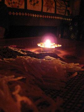 candle20110622_14.jpg