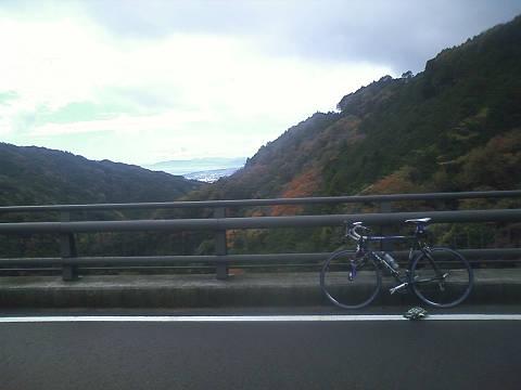 cycle1130_356.jpg