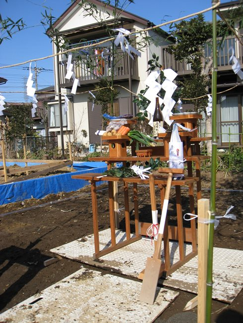 j_ishii20140223(2)_R.jpg