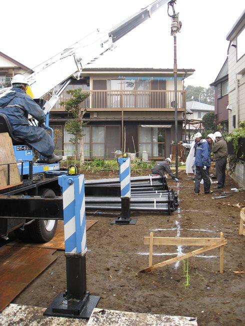 j_ishii20140227(10)_R.jpg