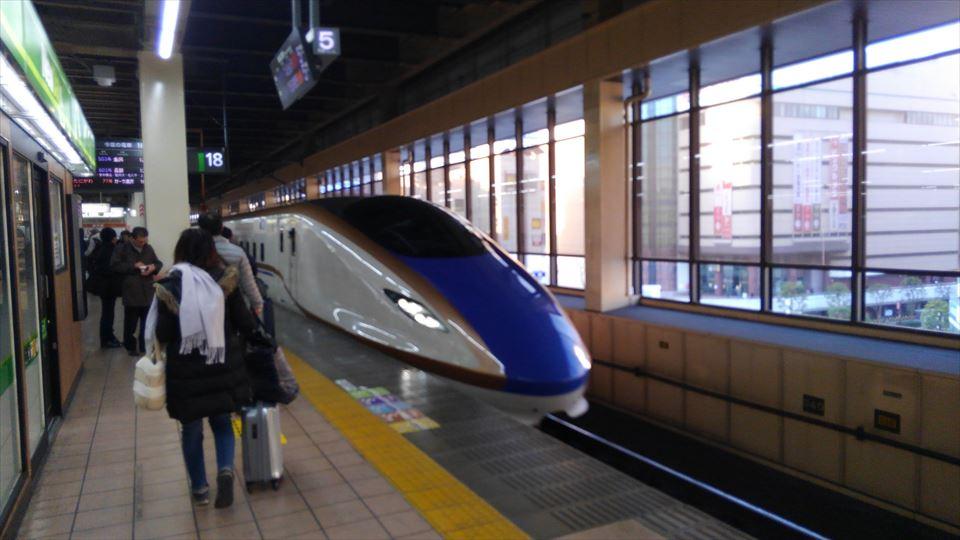 kanazawa_201701(2)_R.JPG