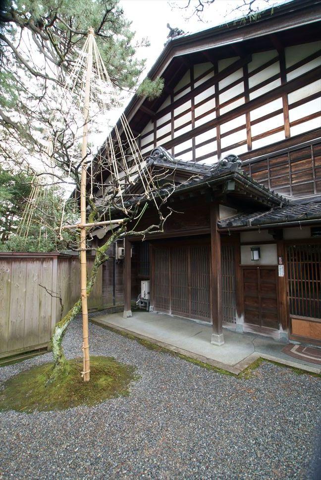 kanazawa_201701(20)_R.JPG