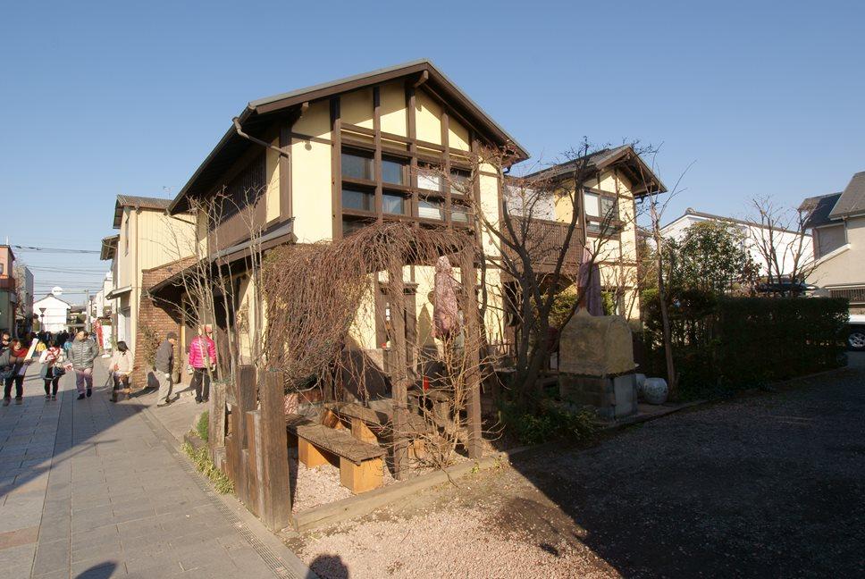 kawagoe-20150105-00002_R.jpg