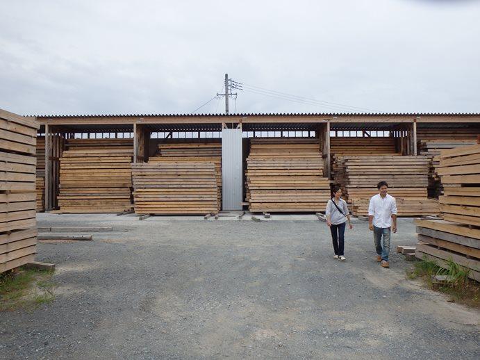 kenshu20140627(32).jpg