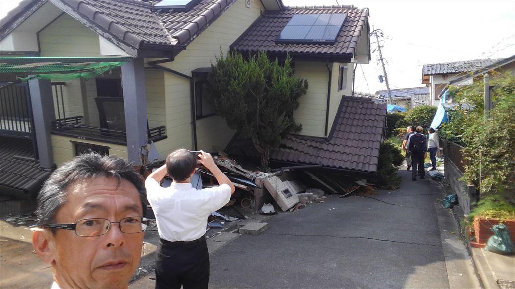 kumamoto20160902(32)JPG_R.JPG