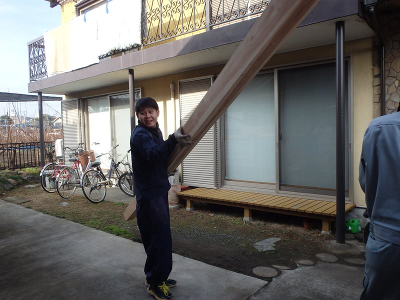 mmr20151225(9)_R.jpg