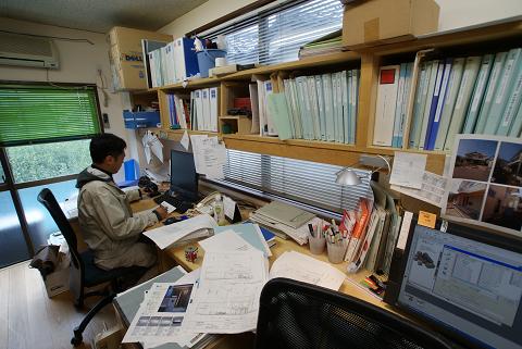 office2011113_02.jpg