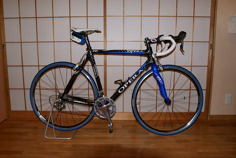 roadbike0816_497.jpg