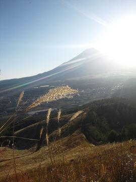 shakushi20111120_20.jpg