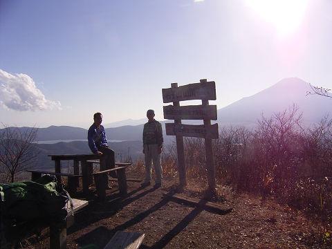 shakushi20111120_30.jpg