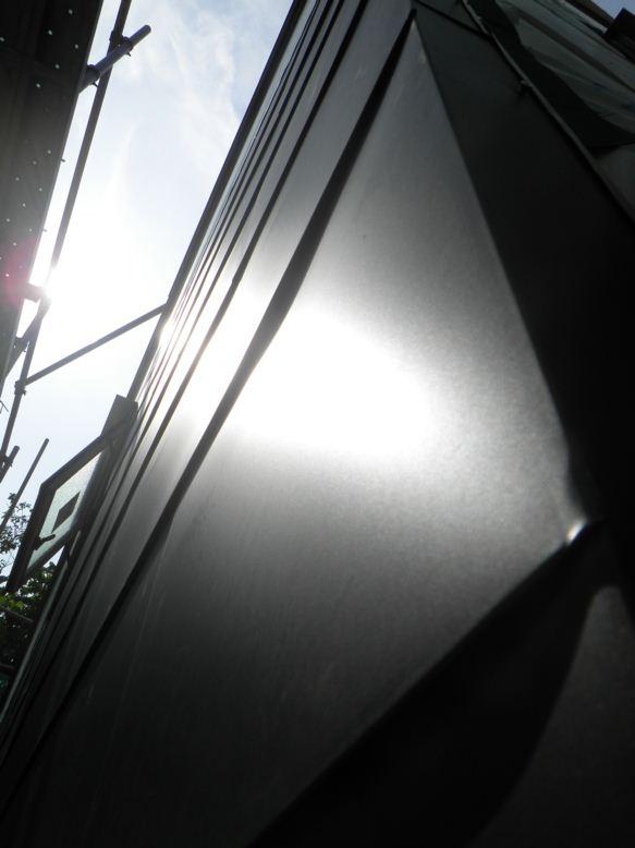 snr20120725(4)_R.jpg