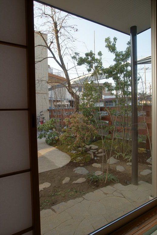 takada-20170322-00010_R.JPG