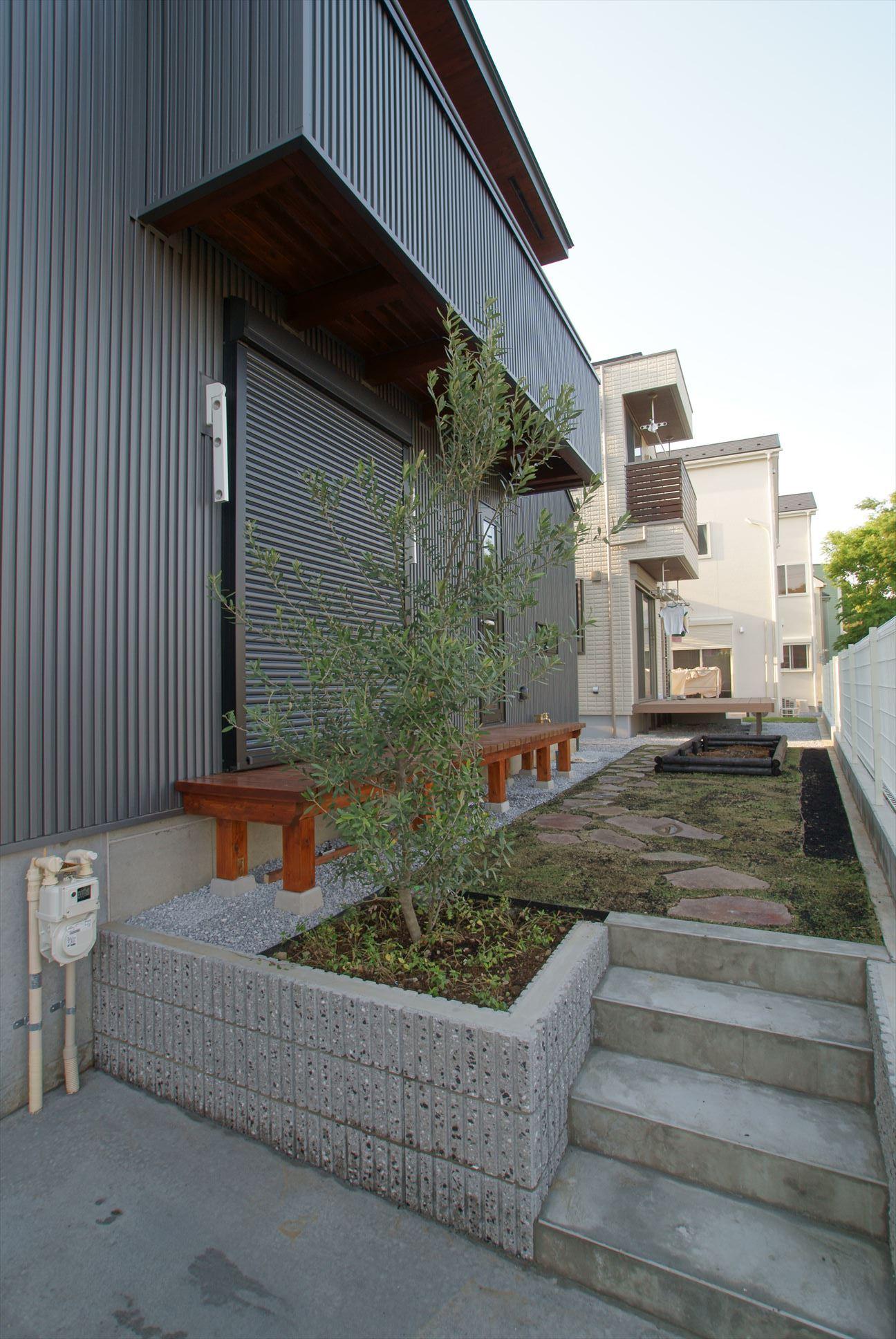 yoshioka-20180420-00003_R.JPG